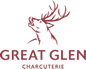 GreatGlen-Logo-Footer