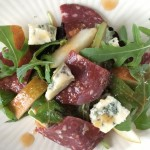 cropped-Venison-Salami-and-Dunsyre-Blue-Salad-with-Pear3