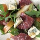 cropped-cropped-Venison-Salami-and-Dunsyre-Blue-Salad-with-Pear1