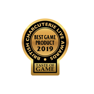 CORRECT Best Game Product 2019CharcuterieBGProduct800dpi2019